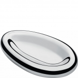Alessi bowl Big Shoom