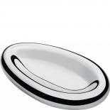 Alessi bowl Big Shoom