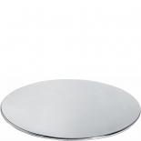 Alessi Fruit baset tray - round