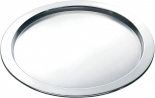 Alessi tray 5000 - round