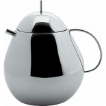 Alessi Fruit basket teapot