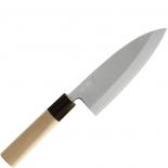 Chroma Haiku Pro Sashimi Messer