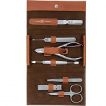 Zwilling manicure set beauty Twin 1731