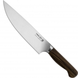 Pott bread knife Sarah Wiener