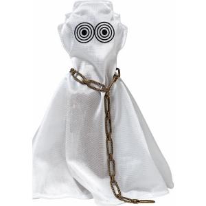 Alessi  corkscrew ghost