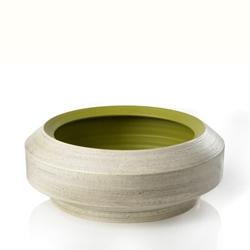 Bitossi bowl Tribe - tall