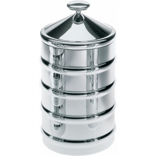 Alessi kitchen box Kalisto 3