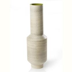 Bittossi vase Tribe - 22 inches