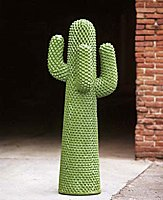 Gufram Cactus - green
