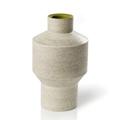 Bitossi vase Tribe