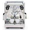 ECM espresso machine Technika III