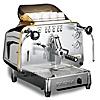 Faema Espresso Machine 61 Jubilé A