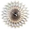 Vitra wall clock Sunflower Nelson