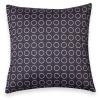 Vitra cushion Repeat dot ring
