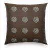 Vitra cushion Repeat dot pixel