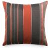 Vitra cushion Repeat classic stripe