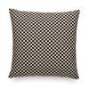 Vitra cushion Checker