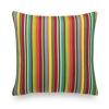 Vitra cushion Millerstripe - multicolored bright