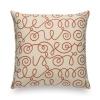Vitra cushion Names