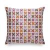 Vitra cushion Quatrefoil