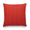 Vitra cushion Toostripe - orange