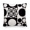 Vitra cushion Geometri