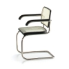 Vitra Miniature Chair B 64 Cesca
