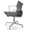 Vitra Miniature Aluminium Chair