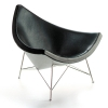 Vitra Miniature Coconut Chair - Nelson
