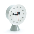 Vitra desk clock Cone Base