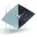 Vitra desk clock Diamond