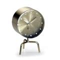 Vitra desk clock Tripod